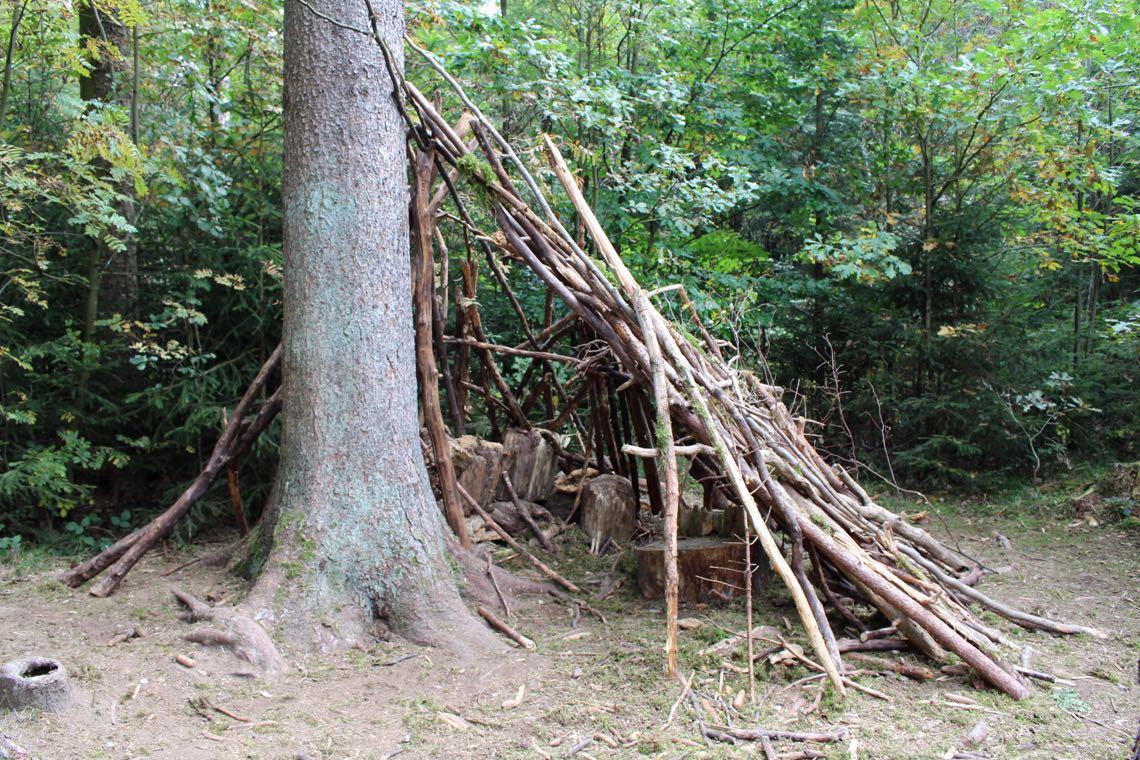 Klettergerüst Aus Baumstämmen : Häuser und türme kindergarten individuelle spielplatzgeräte aus