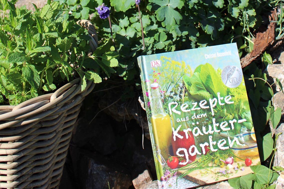 Ziemlich Geschenk Ideen Für Die Küche Liebhaber Bilder - Küche Set ...