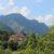 Prabione – Abenteuer, Erholung und Genuss oberhalb des Gardasees